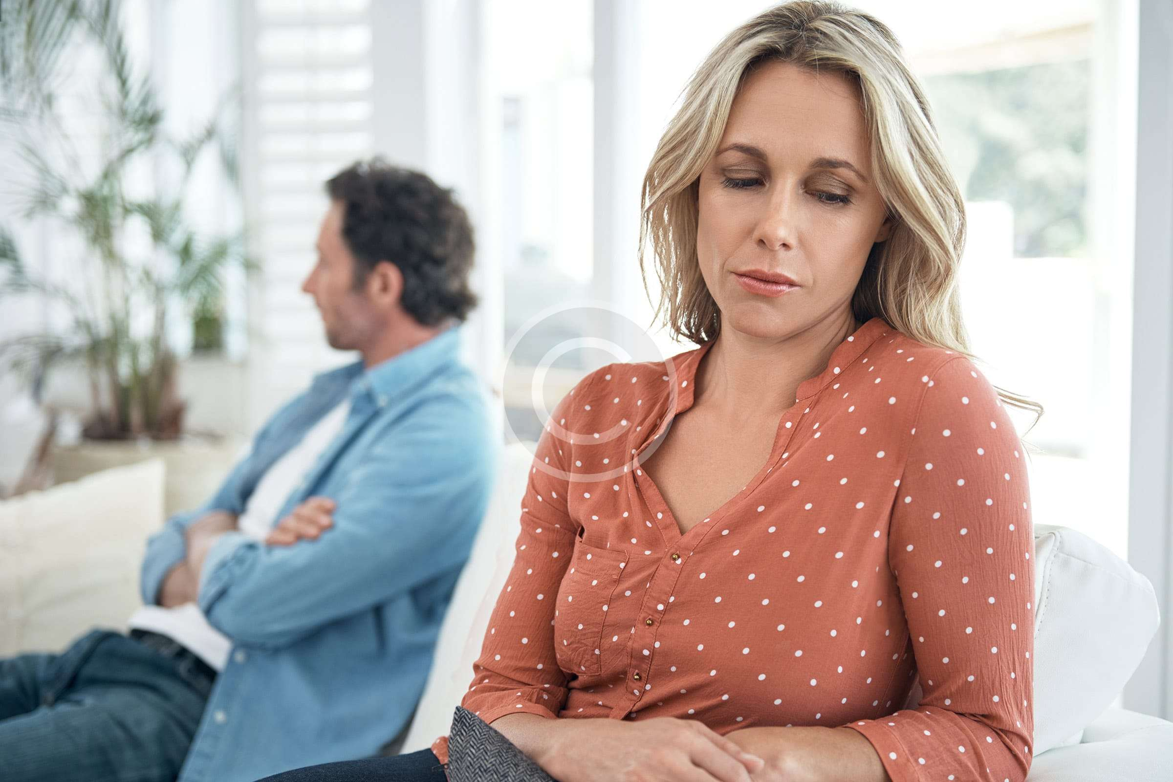 How can therapy help our couple?